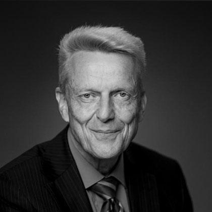 Thomas Litzenburger – Trainer bei Baudenbacher