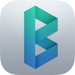 Baudenbacher Baudi Coach App